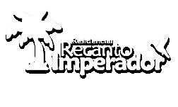 Recanto do Imperador - Seu Local de Férias em Itapoá
