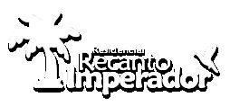 Residencial Recando do Imperador - Logomarca